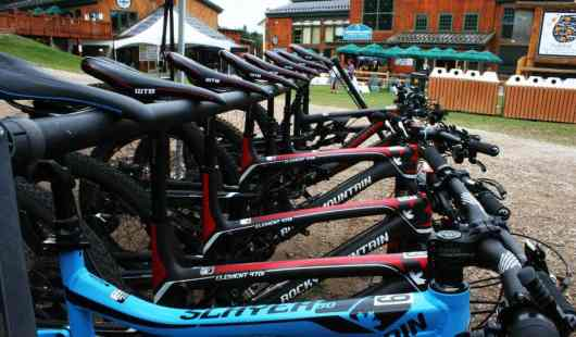 WYDAHO Demo Bikes 10_Jake-Hawkes