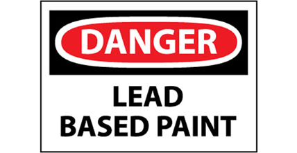What the CDC Has To Say About Lead