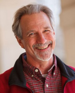 Randy Isaacson