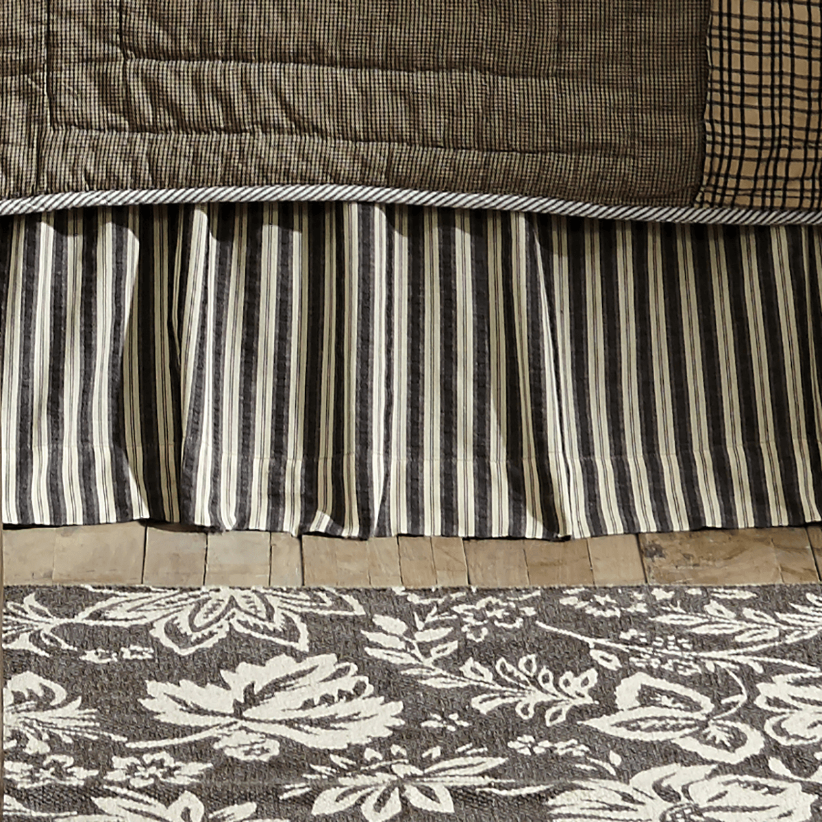Ashmont Bed Skirt