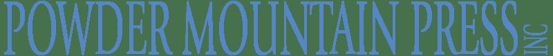Powder_Mountain_Press_Logo_Web
