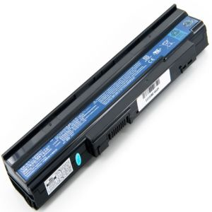 Acer 5635 Laptop battery