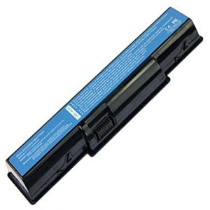 Acer ASPIRE AC50L6C40-6 5570 Laptop battery
