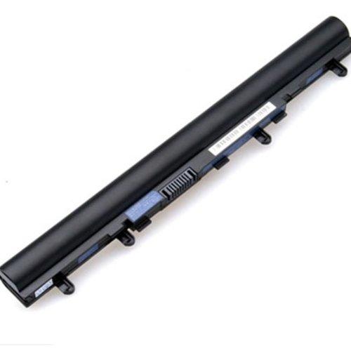 Acer V5 471 Laptop battery
