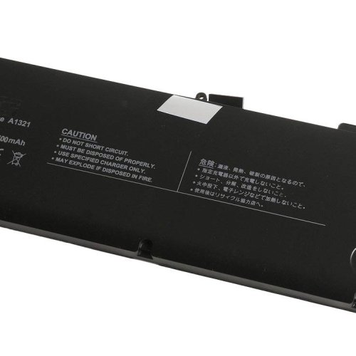 Apple 1321 Laptop battery