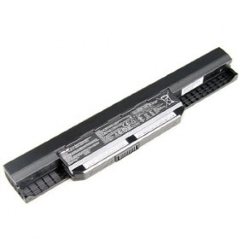 Asus k53 Laptop battery