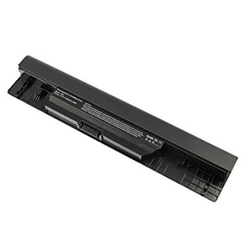 Dell 1464 Laptop battery