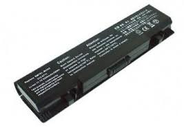 Dell D1737 Laptop battery