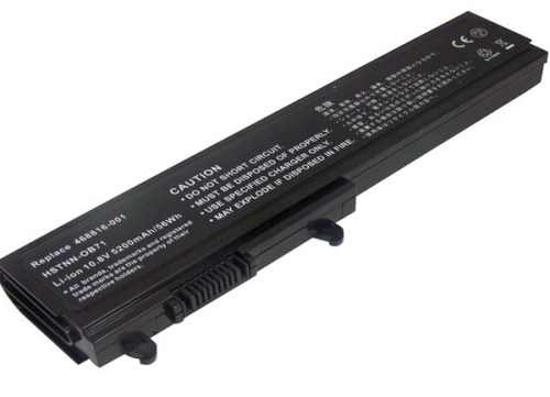 HP Pavilion DV3000 Laptop battery