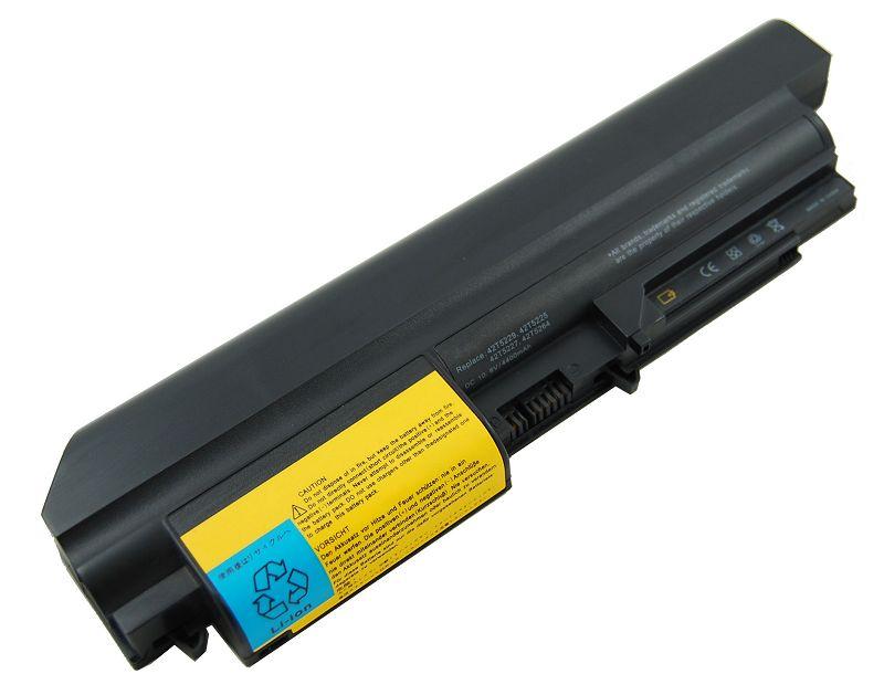 Lenovo ThinkPad T400 Battery