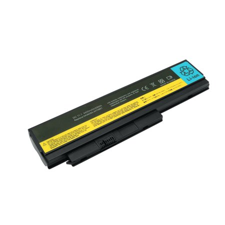 Lenovo Thinkpad x220 Laptop battery