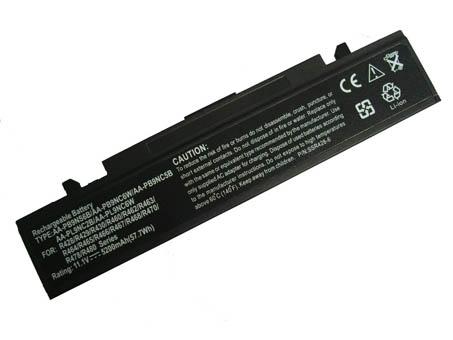 Samsung r580 Laptop battery