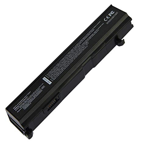 Toshiba 3465 Laptop battery