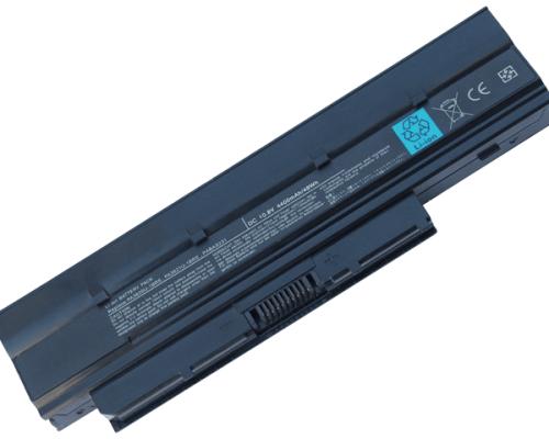 Toshiba 3820 Laptop battery