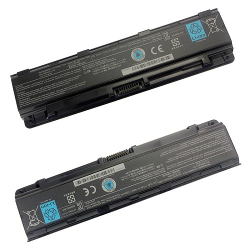 Toshiba 5024 C850 Laptop battery