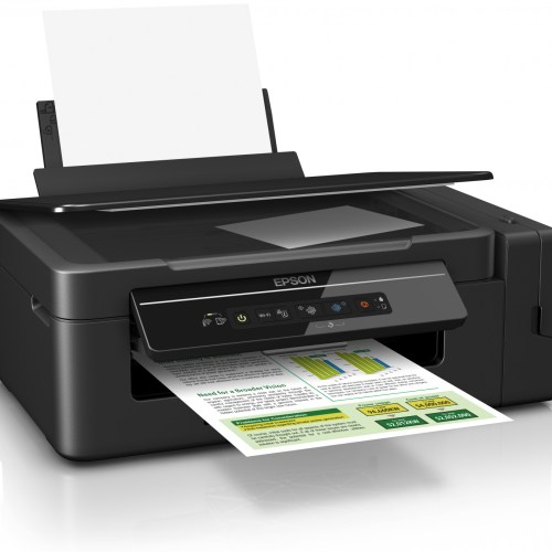 Epson L3060 inkjet printer