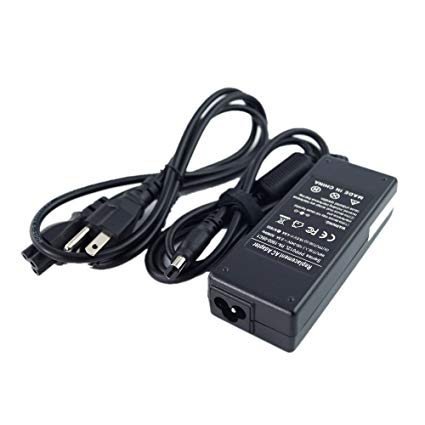 Hp 18.5V 4.9A laptop charger