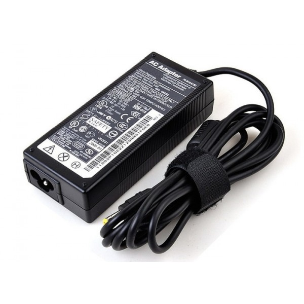 Lenovo 16V 4.5A laptop charger