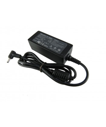 Samsung 19V 2.1A small pin charger