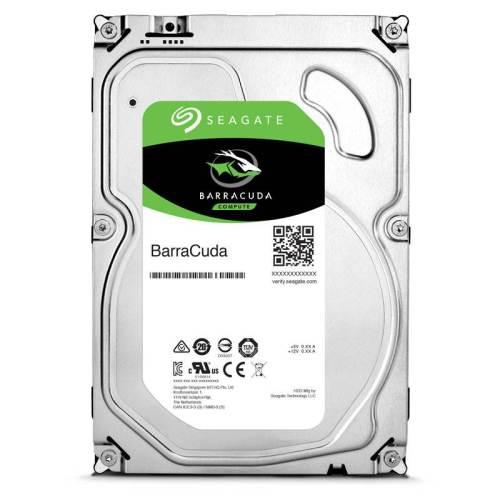 Seagate 1TB Desktop internal Hard Drive