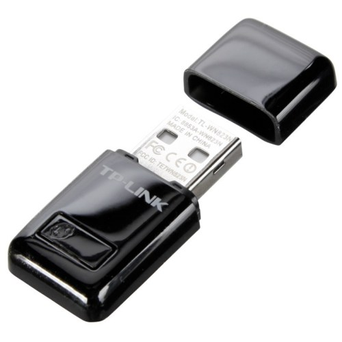 Tp-link-TL-WN823N-Wireless-Adapter