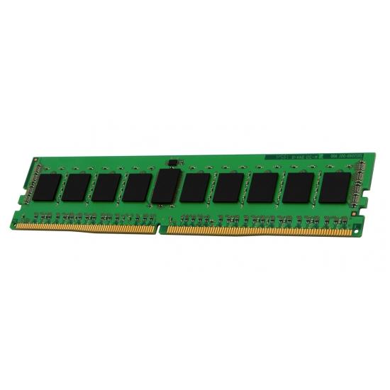 4GB DDR4 2666MHz Desktop Ram