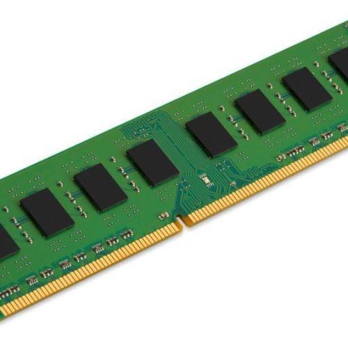 8gb ddr4 2400mhz desktop ram
