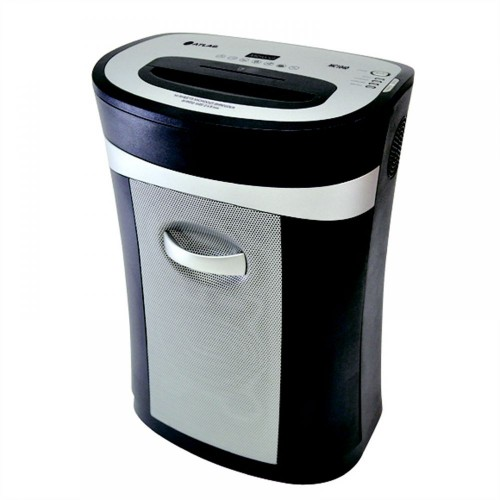 Atlas CC2040 Cross Cut Shredder