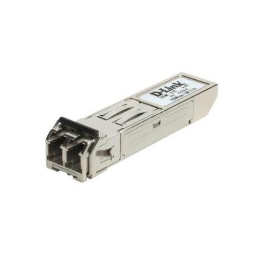 D-Link DEM-310GT 1 port Mini GBIC Module