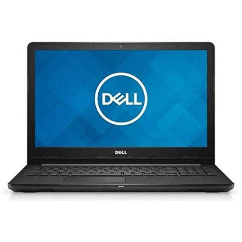 "Dell Inspiron 3580 i5 4GB 1TB 15.6"" laptop"