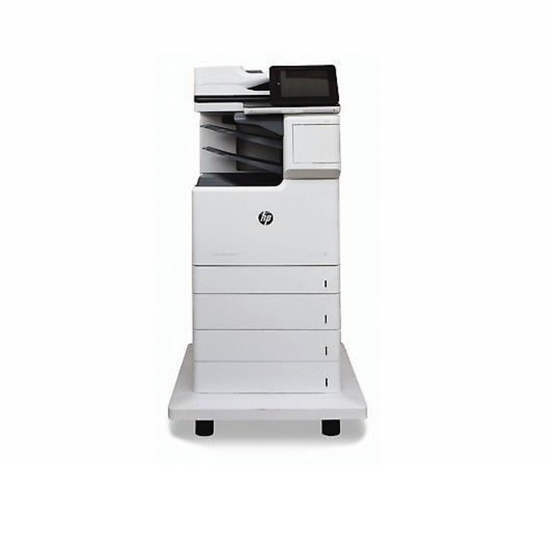 HP Color LaserJet MFP M681Z Printer