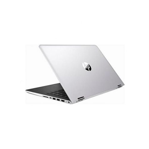 HP Pavilion X360 i5 8GB 1TB  laptop