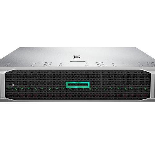 HP ProLiant DL380 Gen10 Intel Xeon 5118 12 Core server