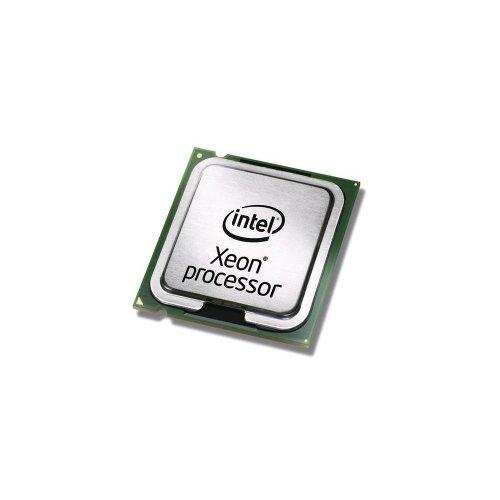 HPE DL380 Gen10 3106 Xeon-B Kit
