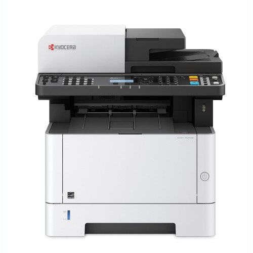 Kyocera Ecosys M2040dn Printer