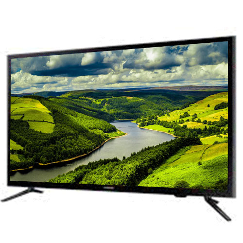 Samsung 48 Inch Full HD LED Smart TV