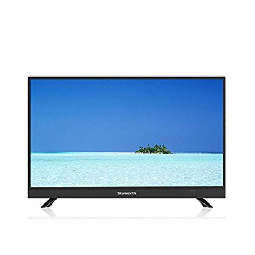Skyworth 32 inch Smart LED TV