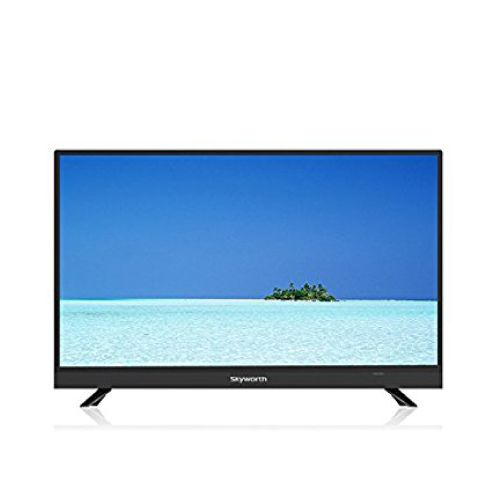 Skyworth 32 inch Smart LED TV