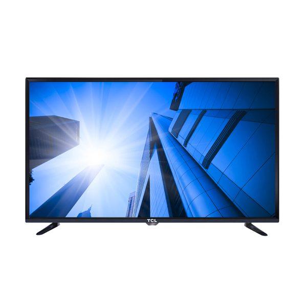 TCL 32 inch Digital LED TV