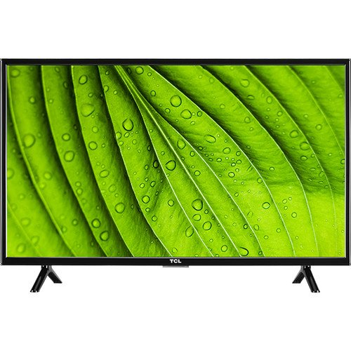 TCL 40 inch Full HD LED Digital TV
