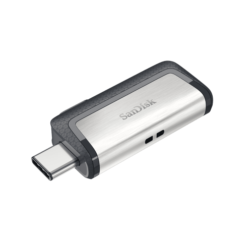 sandisk 32gb usb type c