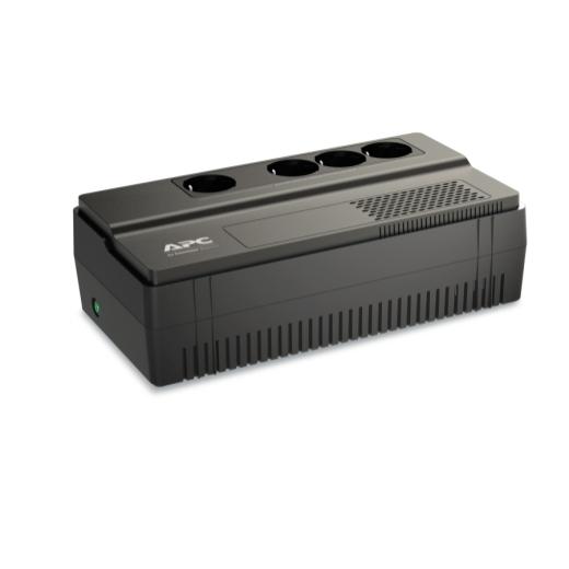 APC BV 500VA Easy UPS