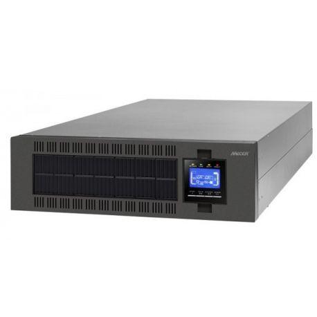 Mecer 3000VA Online Rackmount UPS