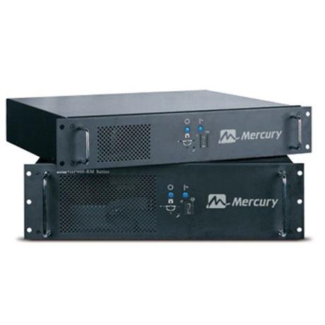 Mercury 3KVA Rackmount UPS