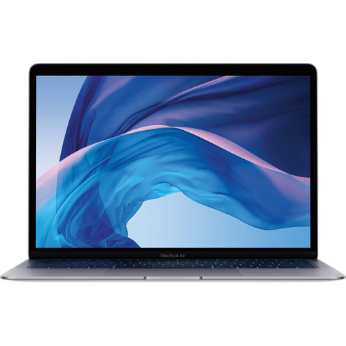 Apple MacBook Air 13.3 inch 256GB 2019