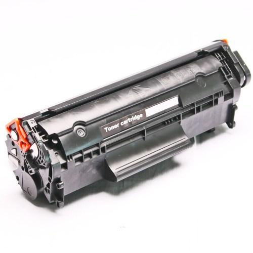 Canon 703 toner cartridge