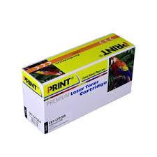 Compatible Toner 26A Cartridge CF226A