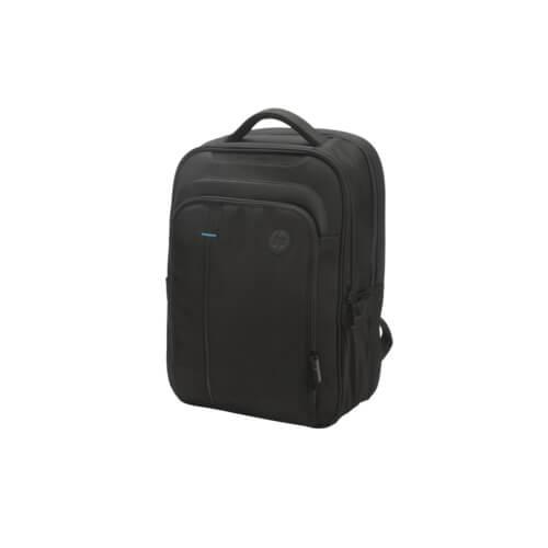 HP 15.6 legend backpack bag
