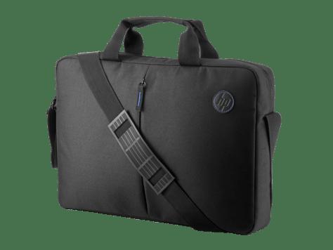 HP 15.6 legend topload case
