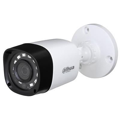 Dahua DH-HAC-HFW1000RP 1MP Bullet Camera